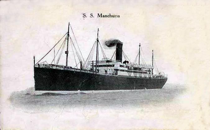 'Santa Cruz' - Italia - 1903 3_nave66