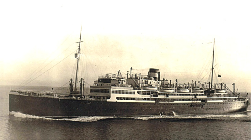 'Virgilio' - N.G.I. - 1926 3_virg10
