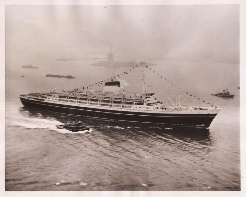 'Andrea Doria' - Italia - 1952 41a_na10