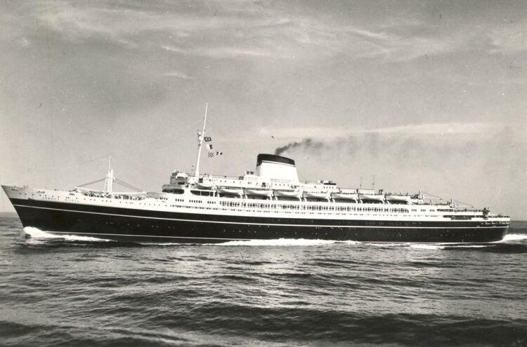 'Andrea Doria' - Italia - 1952 41b_na10