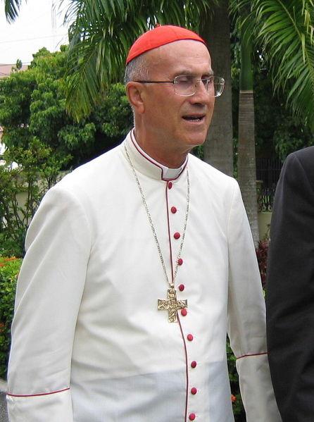 Papa all'Università La Sapienza di Roma? - Pagina 9 446px-10
