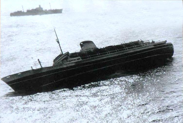 'Andrea Doria' - Italia - 1952 44_dor10