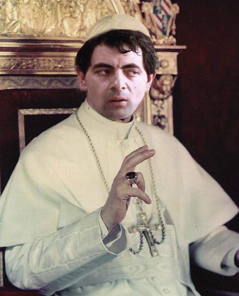 Papa all'Università La Sapienza di Roma? - Pagina 11 485px-10