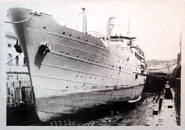 'Calino' - Adriatica - 1939 4_hcal10