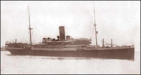 'Ancona' - Italia Nav. a Vap. - 1908 4_nave52