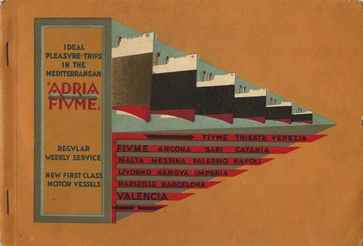 'Adria' - Adria S.A. - 1914 4_nave54