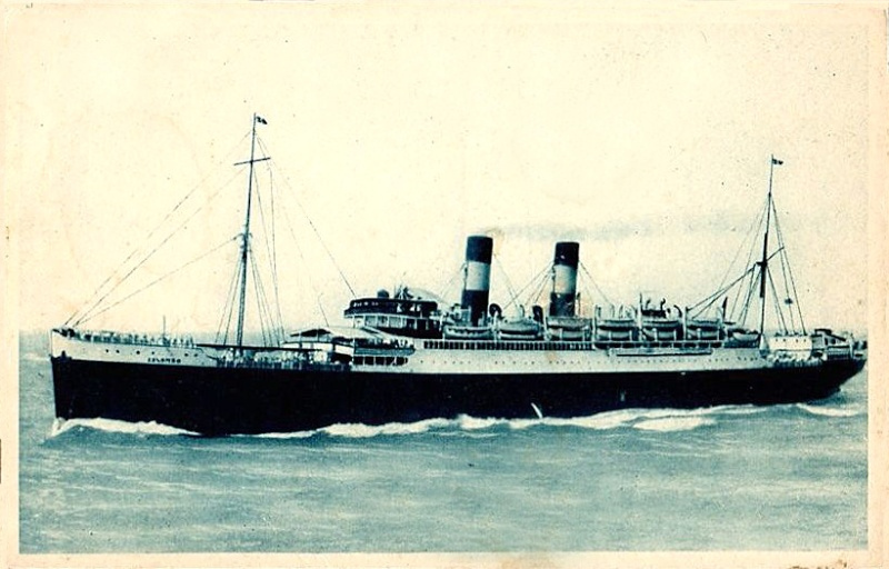 'Colombo' - N.G.I. - 1917 4_nave56