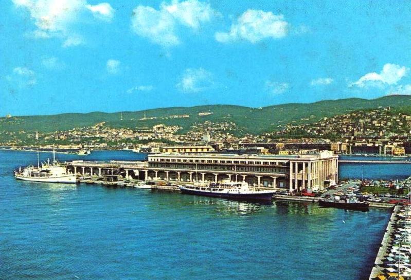 'Edra' - Nav. Alto Adriatrico - 1962 4_nave57