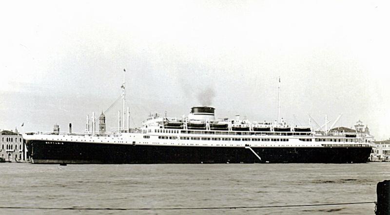 'Neptunia' - Cosulich - 1932 4_nept10