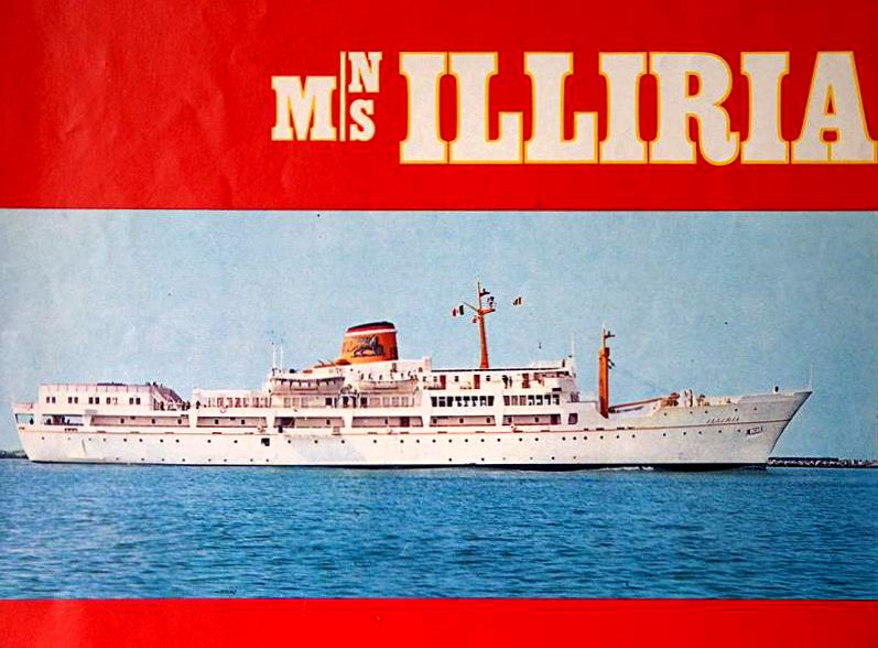 'Illiria' - Adriatica - 1962 5_illi10