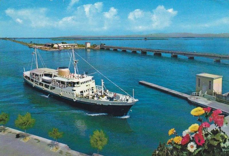 'Ambriabella' - Nav. Alto Adriatico - 1962 5_nave45