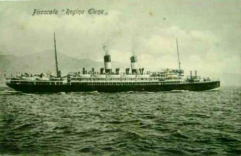 'Regina Elena' - N.G.I. - 1907 5_nave52