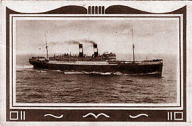 'Colombo' - N.G.I. - 1917 5_nave54