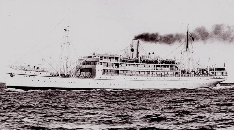 'Adria' - Adria S.A. - 1914 6_adri11