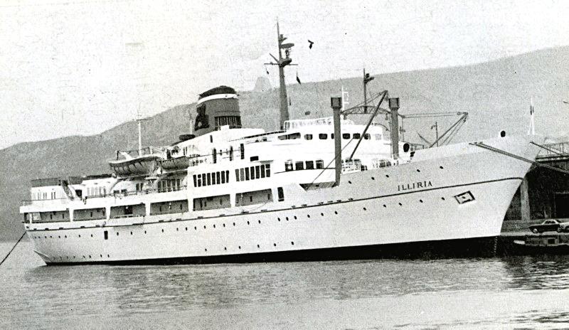 'Illiria' - Adriatica - 1962 6_illi10