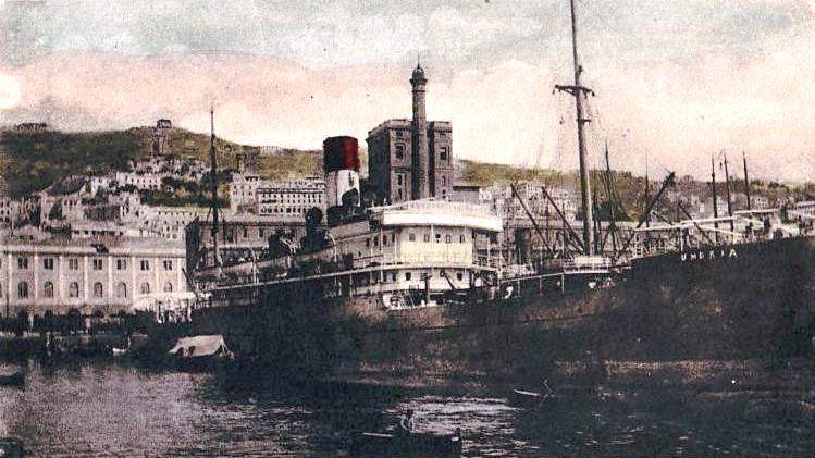 'Umbria' - N.G.I. - 1902 6_nave34