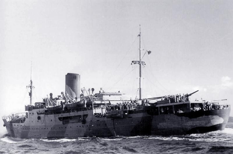 'Calino' - Adriatica - 1939 6_nave62