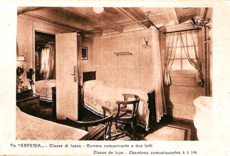 'Esperia' - Sitmar - 1921 7_2esp10