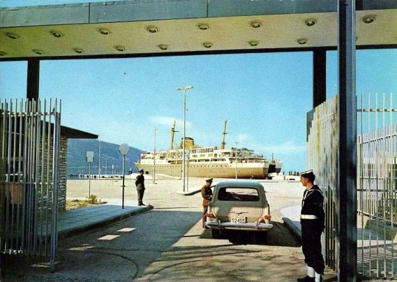 'Appia' - Adriatica - 1961 7_3app10