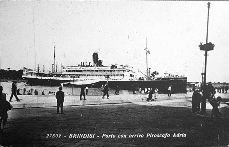 'Adria' - Adria S.A. - 1914 7_adri11