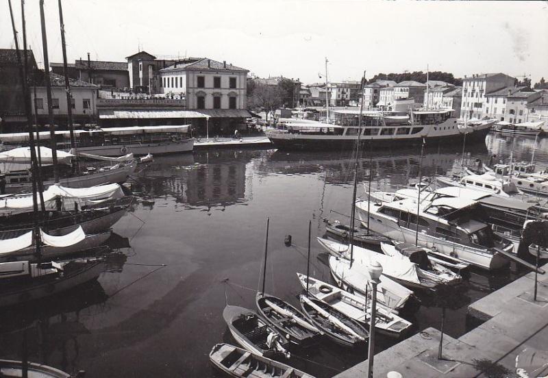 'Ambriabella' - Nav. Alto Adriatico - 1962 7_ambr11