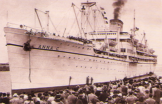 'Anna C.' - Costa - 1929 7_anna10