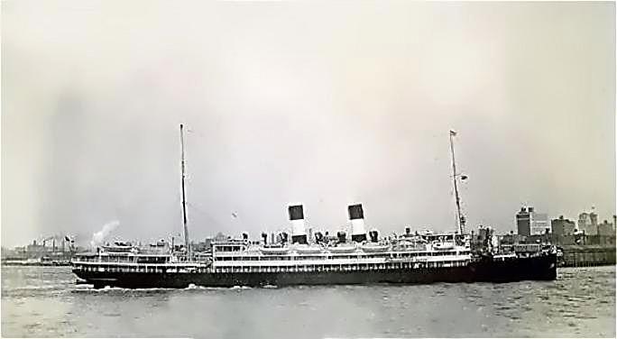 'Duca d'Aosta' - N.G.I. - 1908 7_nave15