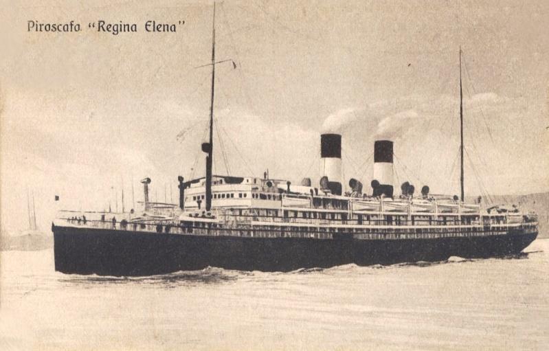 'Regina Elena' - N.G.I. - 1907 7_regi10