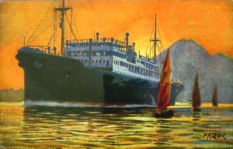 'Viminale' - N.G.I. - 1925 7_vimi10