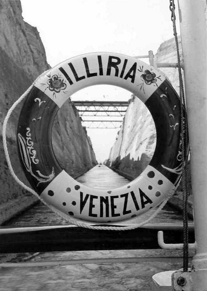'Illiria' - Adriatica - 1962 8_5ill10