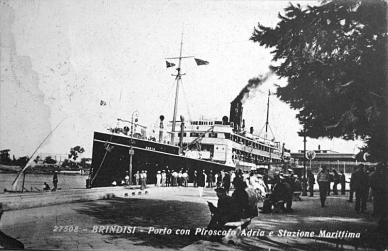 'Adria' - Adria S.A. - 1914 8_adri10