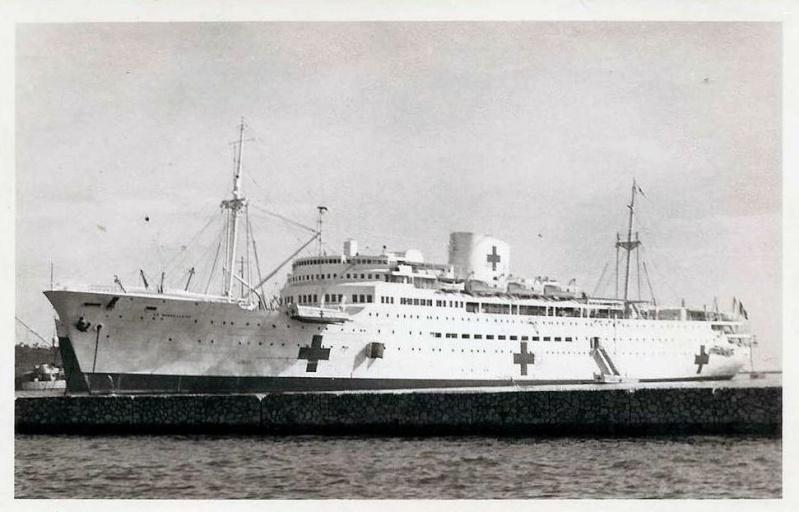 'Bianca C.' - anche Costa - 1939 8_cri_10