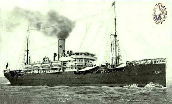 'Umbria' - N.G.I. - 1902 8_nave30