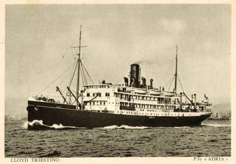 'Adria' - Adria S.A. - 1914 9_adri10