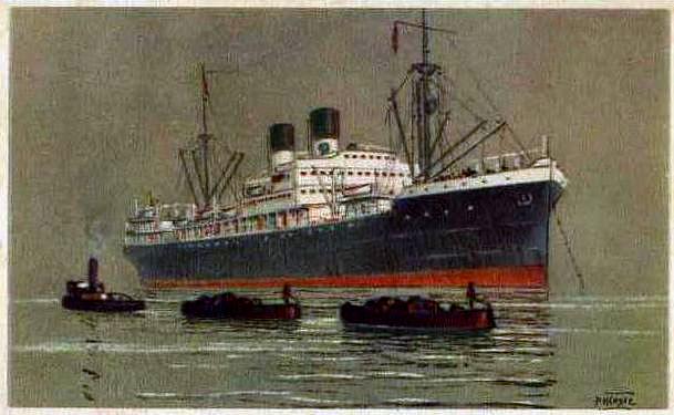 'Colombo' - N.G.I. - 1917 9_colo10
