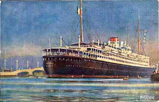 'Orazio' -  N.G.I. - 1927 9_ital10
