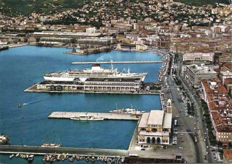 'Ambriabella' - Nav. Alto Adriatico - 1962 9_nave41