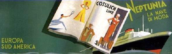 'Neptunia' - Cosulich - 1932 9_nept10