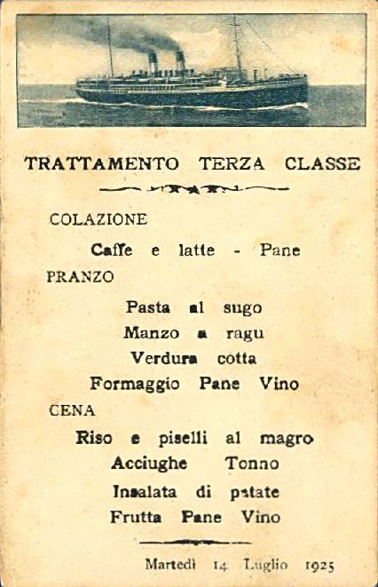 'Re Vittorio' - N.G.I. - 1907 9nave_11