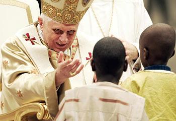 Papa all'Università La Sapienza di Roma? - Pagina 5 Aborti10