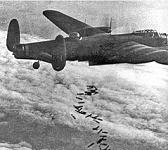 'Antoniotto Usodimare' - Italia - 1942 Bombe_15