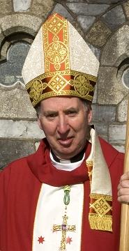 Papa all'Università La Sapienza di Roma? - Pagina 7 Denis_10