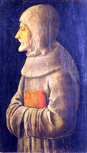 Papa all'Università La Sapienza di Roma? - Pagina 9 Frate_15