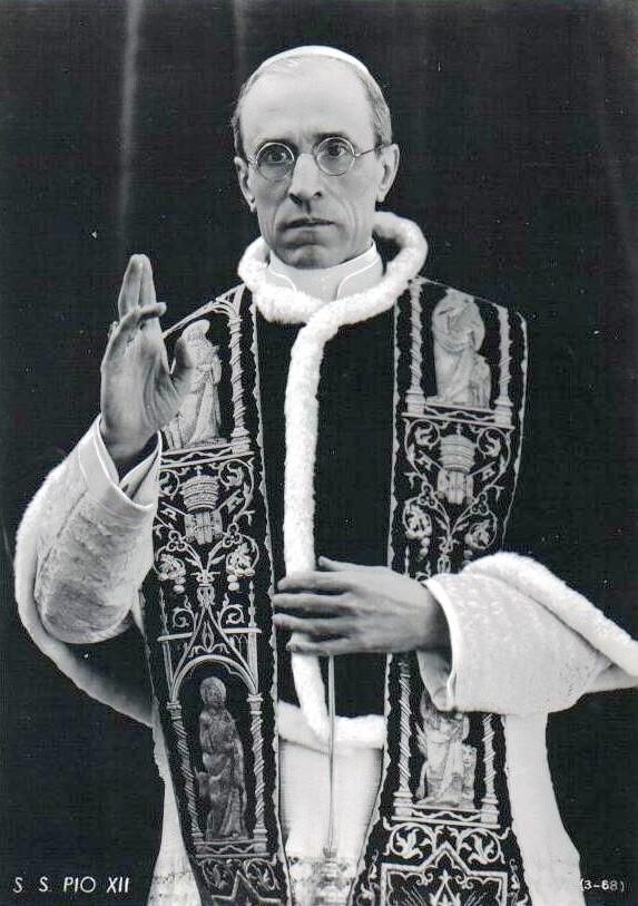 Papa all'Università La Sapienza di Roma? - Pagina 7 Papa_p10