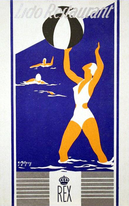 'Rex' - Italia - 1932 Rex_lo10
