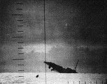 'Rosandra' - Navigazione Libera Triestina - 1921 Sottom20