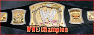 Les champion WWE Wweeq710