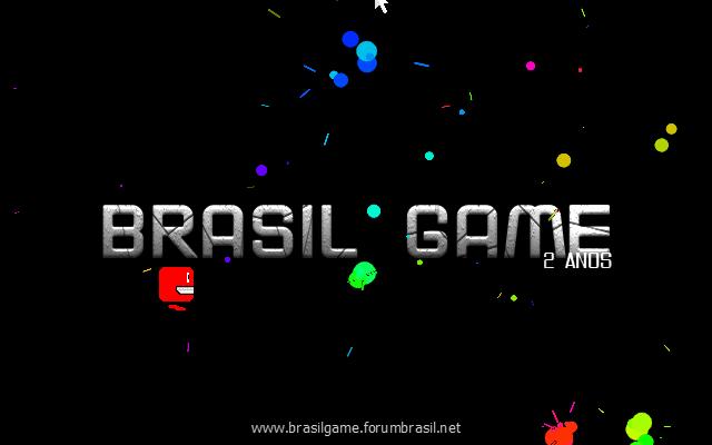 Novo Vídeo!!!( CUBO 2 ) Brasil11