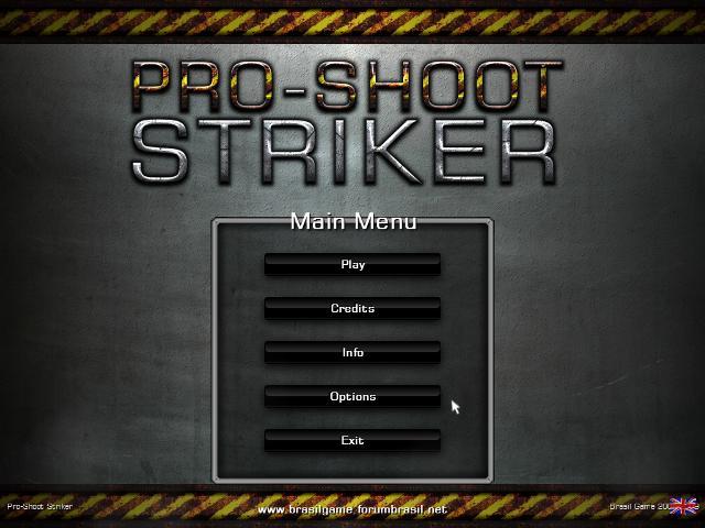 (JOGO LANÇADO) Pro-Shoot Striker Getatt11