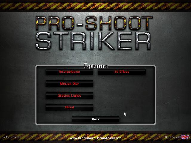 (JOGO LANÇADO) Pro-Shoot Striker Getatt12